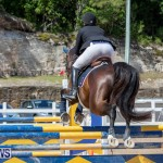 FEI Jumping World Challenge Competition 3 Bermuda, March 9 2019-0046