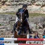 FEI Jumping World Challenge Competition 3 Bermuda, March 9 2019-0048