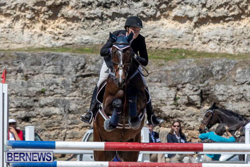 FEI-Jumping-World-Challenge-Competition-3-Bermuda-March-9-2019-0048