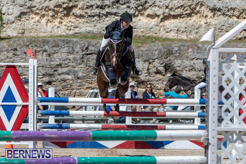 FEI-Jumping-World-Challenge-Competition-3-Bermuda-March-9-2019-0049