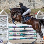 FEI Jumping World Challenge Competition 3 Bermuda, March 9 2019-0054
