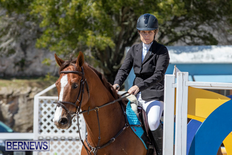FEI-Jumping-World-Challenge-Competition-3-Bermuda-March-9-2019-0057
