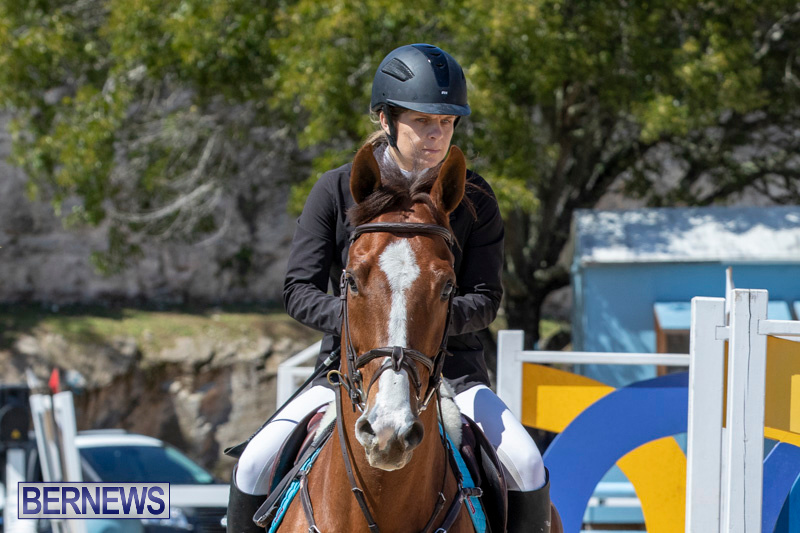 FEI-Jumping-World-Challenge-Competition-3-Bermuda-March-9-2019-0059