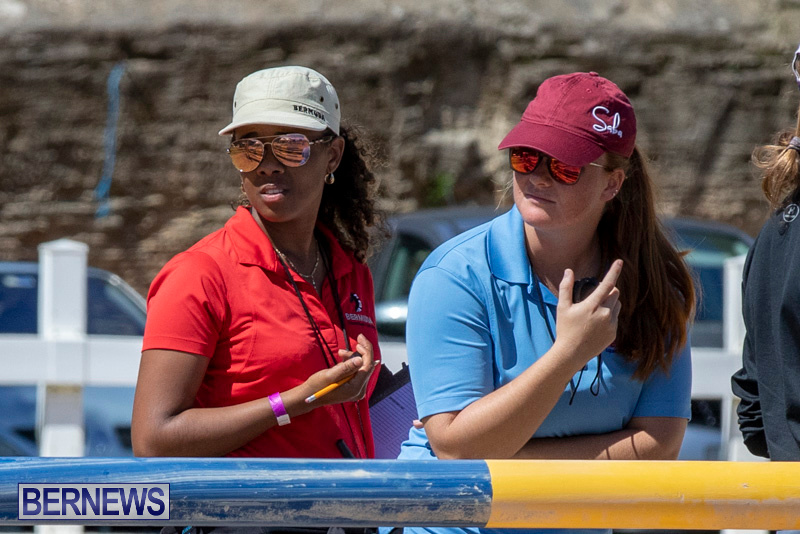 FEI-Jumping-World-Challenge-Competition-3-Bermuda-March-9-2019-0063