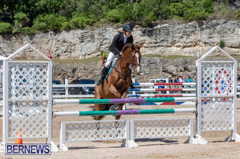 FEI-Jumping-World-Challenge-Competition-3-Bermuda-March-9-2019-0065