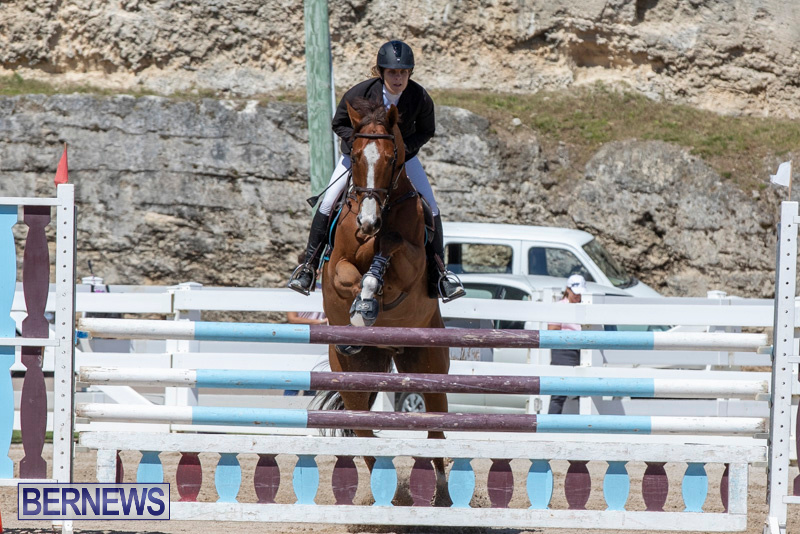FEI-Jumping-World-Challenge-Competition-3-Bermuda-March-9-2019-0073