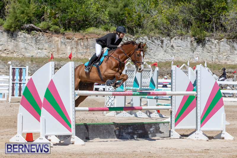 FEI-Jumping-World-Challenge-Competition-3-Bermuda-March-9-2019-0077