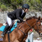 FEI Jumping World Challenge Competition 3 Bermuda, March 9 2019-0078