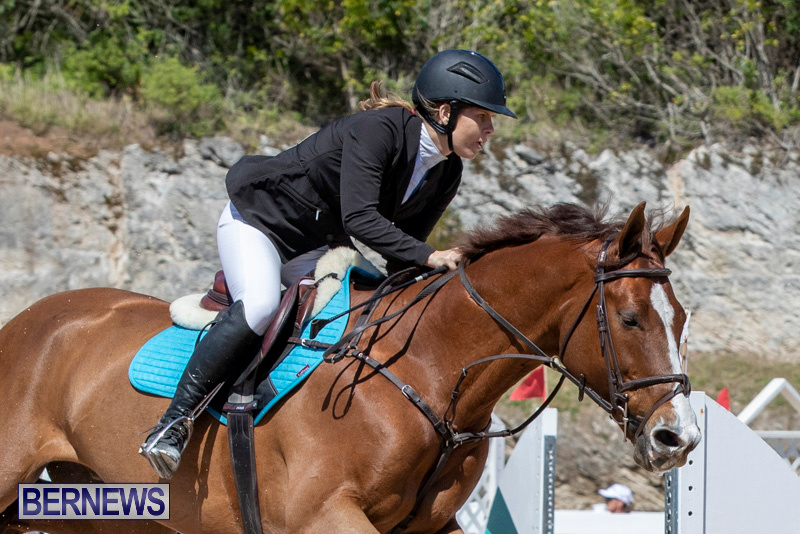 FEI-Jumping-World-Challenge-Competition-3-Bermuda-March-9-2019-0078
