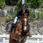 FEI Jumping World Challenge Competition 3 Bermuda, March 9 2019-0081