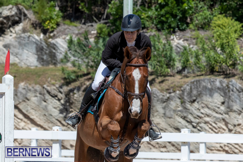 FEI-Jumping-World-Challenge-Competition-3-Bermuda-March-9-2019-0081