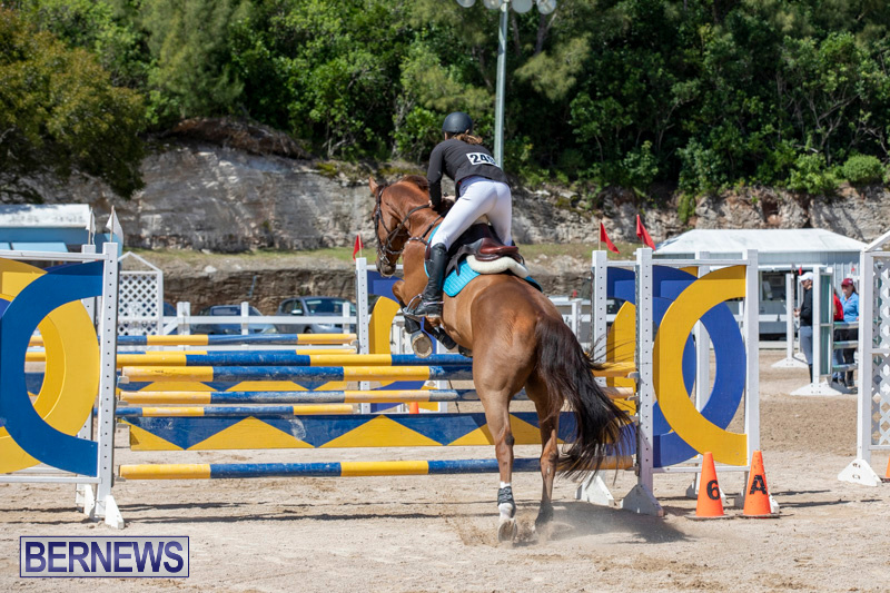 FEI-Jumping-World-Challenge-Competition-3-Bermuda-March-9-2019-0086