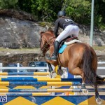 FEI Jumping World Challenge Competition 3 Bermuda, March 9 2019-0087