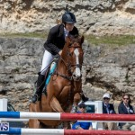 FEI Jumping World Challenge Competition 3 Bermuda, March 9 2019-0090