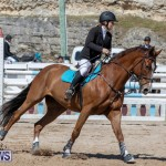 FEI Jumping World Challenge Competition 3 Bermuda, March 9 2019-0095