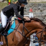 FEI Jumping World Challenge Competition 3 Bermuda, March 9 2019-0105