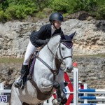 FEI Jumping World Challenge Competition 3 Bermuda, March 9 2019-0109