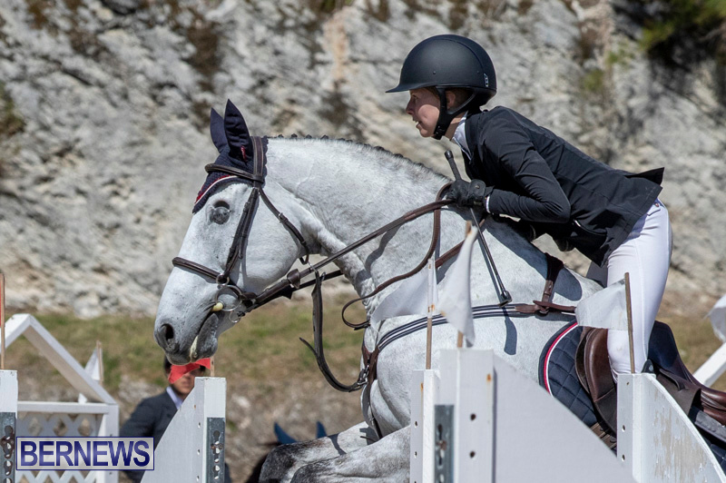 FEI-Jumping-World-Challenge-Competition-3-Bermuda-March-9-2019-0115