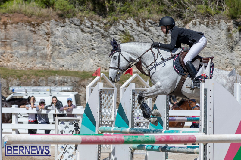 FEI-Jumping-World-Challenge-Competition-3-Bermuda-March-9-2019-0116
