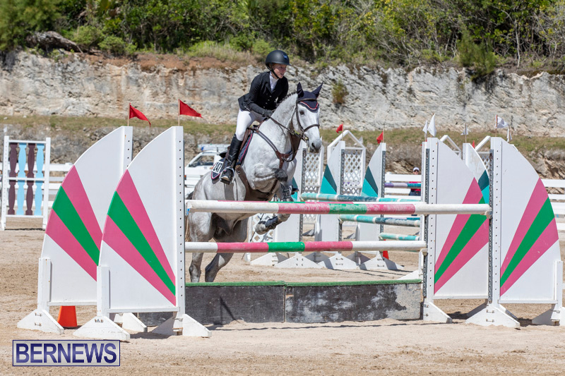 FEI-Jumping-World-Challenge-Competition-3-Bermuda-March-9-2019-0124