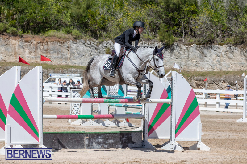 FEI-Jumping-World-Challenge-Competition-3-Bermuda-March-9-2019-0126