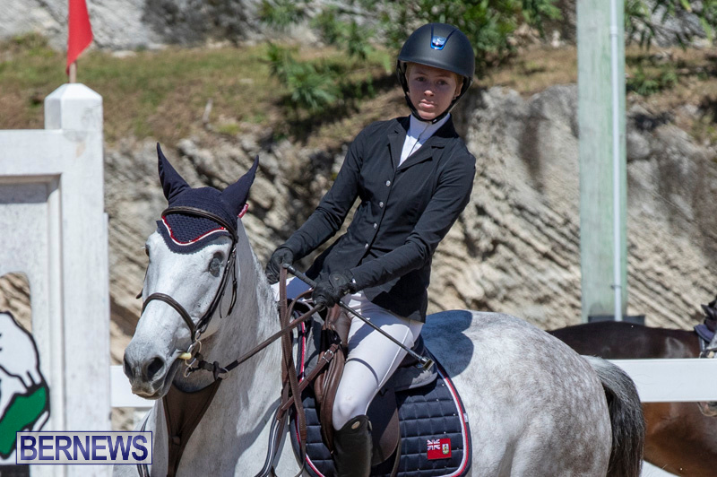 FEI-Jumping-World-Challenge-Competition-3-Bermuda-March-9-2019-0131