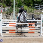 FEI Jumping World Challenge Competition 3 Bermuda, March 9 2019-0134