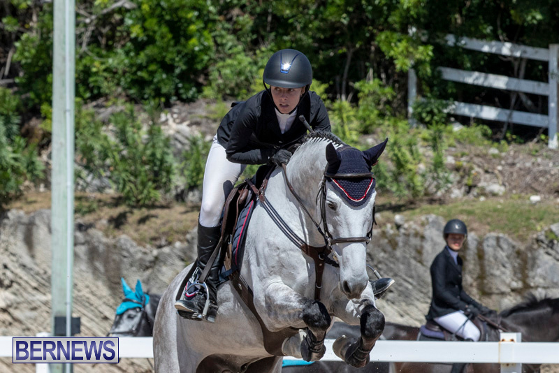 FEI-Jumping-World-Challenge-Competition-3-Bermuda-March-9-2019-0135