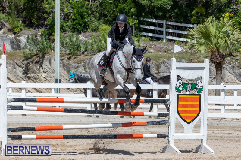 FEI-Jumping-World-Challenge-Competition-3-Bermuda-March-9-2019-0136