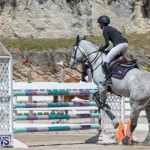 FEI Jumping World Challenge Competition 3 Bermuda, March 9 2019-0150
