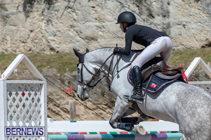 FEI-Jumping-World-Challenge-Competition-3-Bermuda-March-9-2019-0151