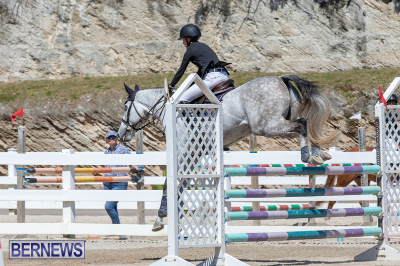 FEI-Jumping-World-Challenge-Competition-3-Bermuda-March-9-2019-0153