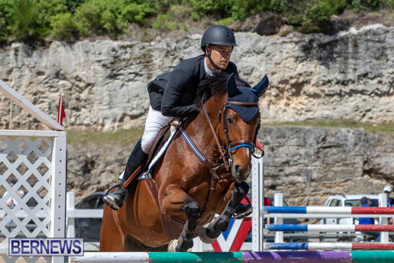 FEI-Jumping-World-Challenge-Competition-3-Bermuda-March-9-2019-0156