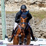 FEI Jumping World Challenge Competition 3 Bermuda, March 9 2019-0164