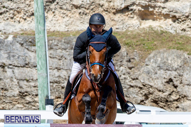 FEI-Jumping-World-Challenge-Competition-3-Bermuda-March-9-2019-0164