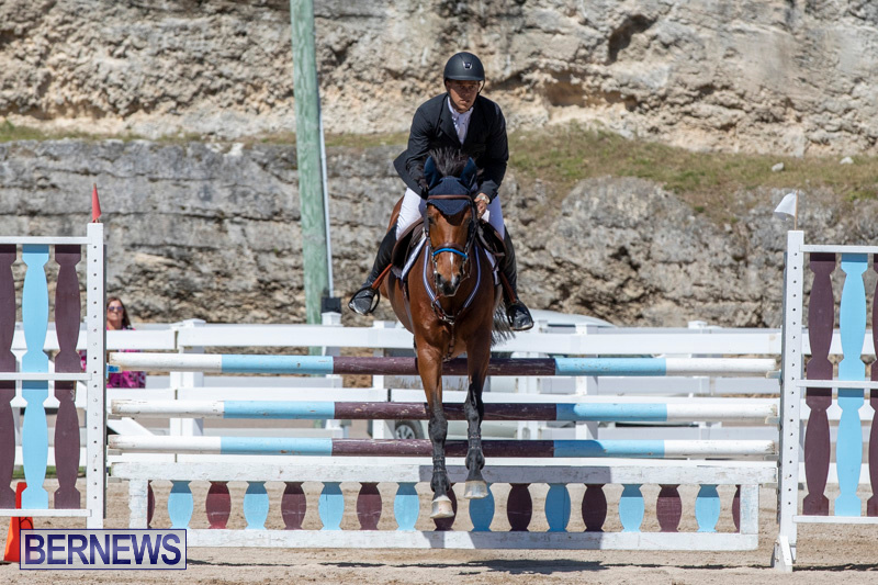 FEI-Jumping-World-Challenge-Competition-3-Bermuda-March-9-2019-0166