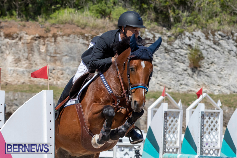 FEI-Jumping-World-Challenge-Competition-3-Bermuda-March-9-2019-0167