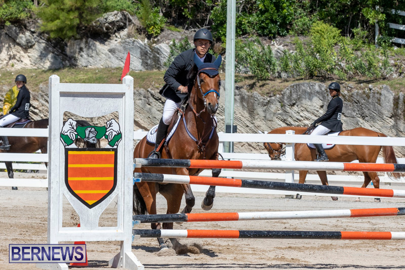 FEI-Jumping-World-Challenge-Competition-3-Bermuda-March-9-2019-0172