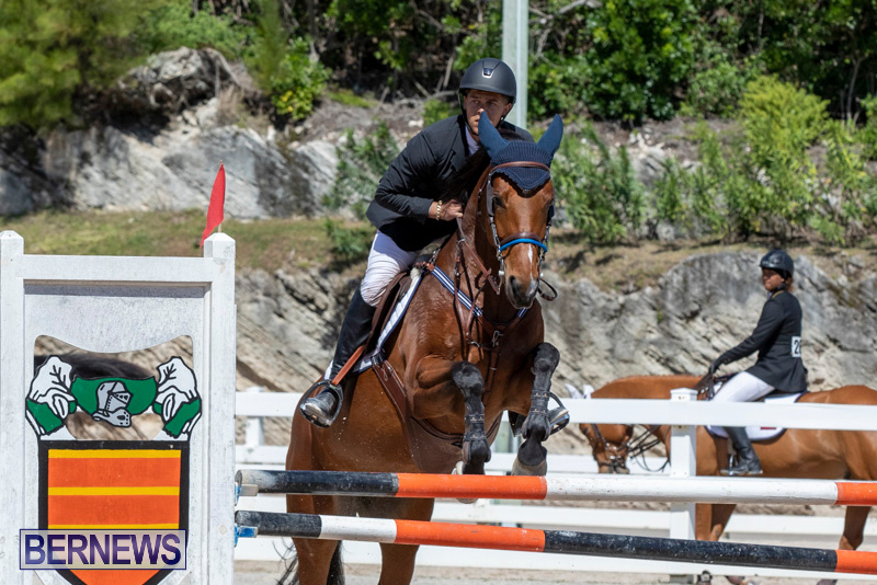 FEI-Jumping-World-Challenge-Competition-3-Bermuda-March-9-2019-0173