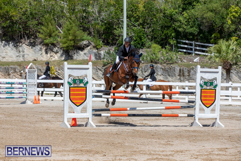 FEI-Jumping-World-Challenge-Competition-3-Bermuda-March-9-2019-0174