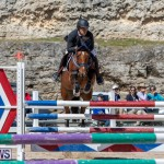 FEI Jumping World Challenge Competition 3 Bermuda, March 9 2019-0180