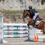 FEI Jumping World Challenge Competition 3 Bermuda, March 9 2019-0183