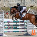 FEI Jumping World Challenge Competition 3 Bermuda, March 9 2019-0184