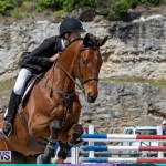 FEI Jumping World Challenge Competition 3 Bermuda, March 9 2019-0187