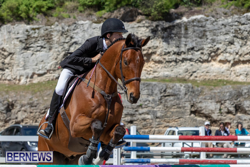 FEI-Jumping-World-Challenge-Competition-3-Bermuda-March-9-2019-0187