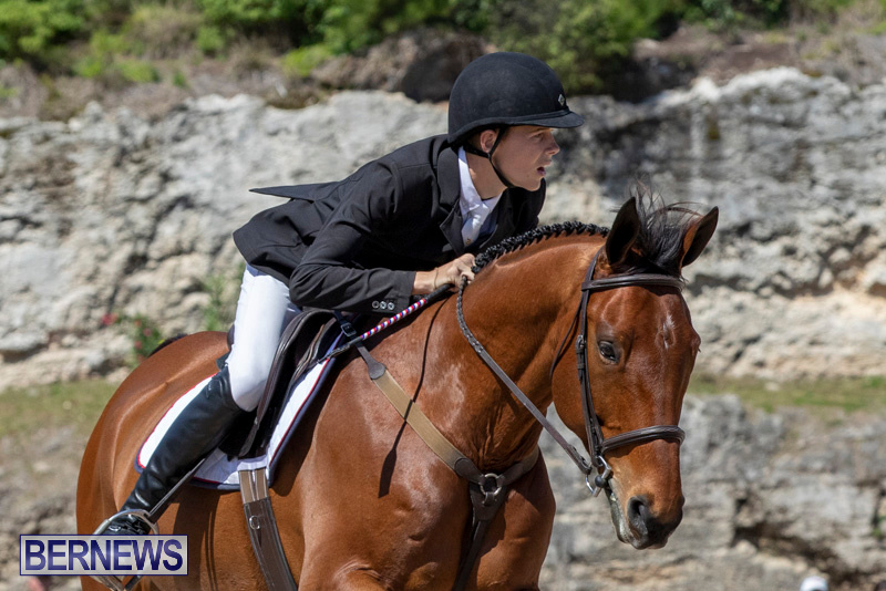 FEI-Jumping-World-Challenge-Competition-3-Bermuda-March-9-2019-0188