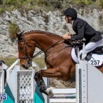 FEI Jumping World Challenge Competition 3 Bermuda, March 9 2019-0192