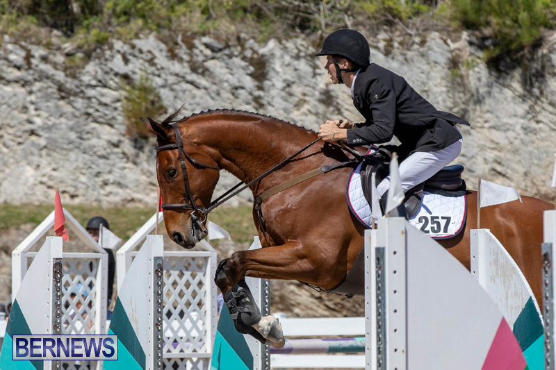 FEI-Jumping-World-Challenge-Competition-3-Bermuda-March-9-2019-0192