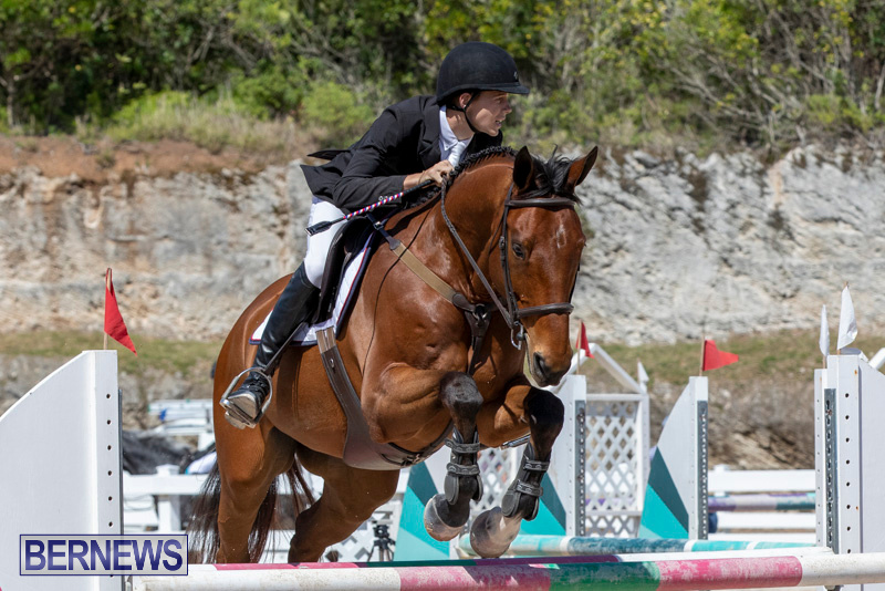 FEI-Jumping-World-Challenge-Competition-3-Bermuda-March-9-2019-0201