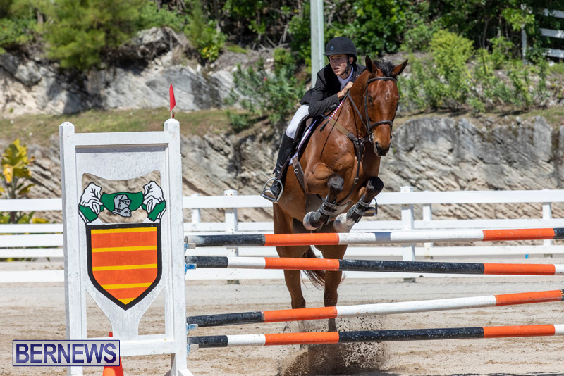 FEI-Jumping-World-Challenge-Competition-3-Bermuda-March-9-2019-0206